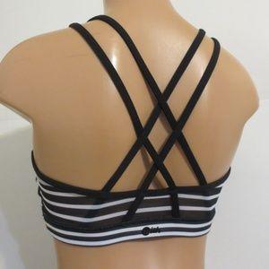 Wear it to Heart Intimates & Sleepwear - ⭐For Bundles Only⭐Wear it to Heart Sports Bra S